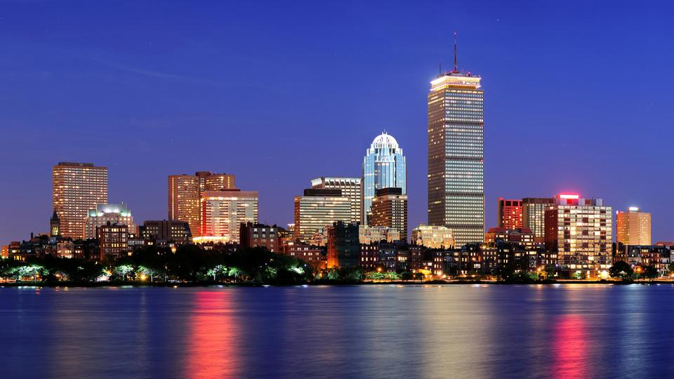 0Boston_Pharma_skyline.1.jpg